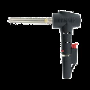 the hammer vaporizer