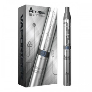 atmos boss vaporizer