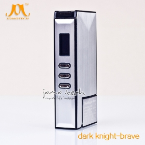 Dark Knight Brave Vaporizer