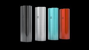 pax 2 vaporizer review